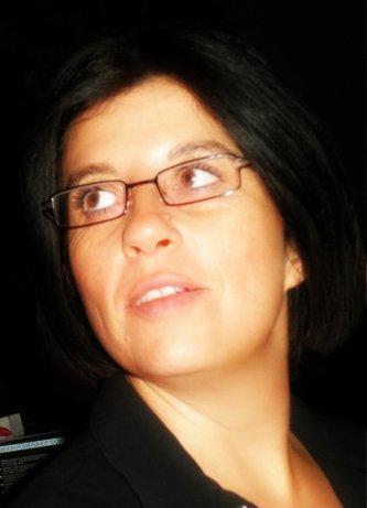 Séverine : lectrice passionnée et éclectique