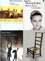 Cracovie et Wroclaw, villes littéraires invitées au Salon du Livre de Paris
