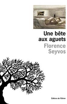 """Magique, hypnotique et douloureux : """"Une bête aux aguets"""" - Rentrée littéraire 2020"""