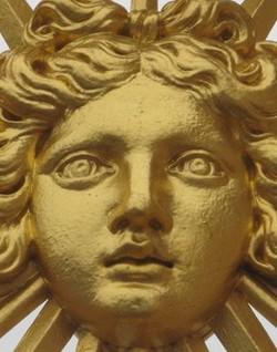 Louis XIV : trois cents ans plus tard