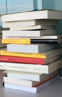 Rentrée littéraire 2018 : les romans à découvrir avec les Explorateurs
