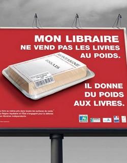 La librairie, le vrai, le faux sur l'état d'un commerce privilégié en France