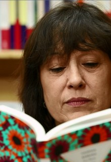 """#TopDuLibraire : les 3 livres coup de coeur de mars d'Evelyne, de la librairie """"Les Extraits"""""""