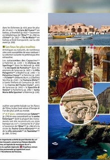 [Les carnets de l'édition #13] Le métier de Directrice éditoriale pour les guides de voyage