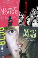 Spécial 12-16 ans : et vos ados aimeront lire