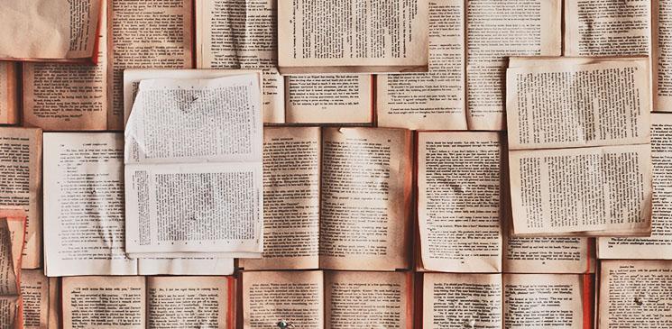 Comment faire publier son livre ?