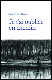 La virilité des larmes de Pierre-Louis Basse