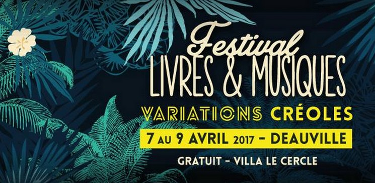 Les sélections des Prix littéraires du Festival Livres & Musiques de Deauville