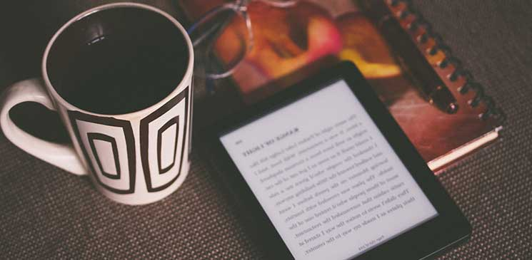 7 livres numériques indispensables et gratuits !