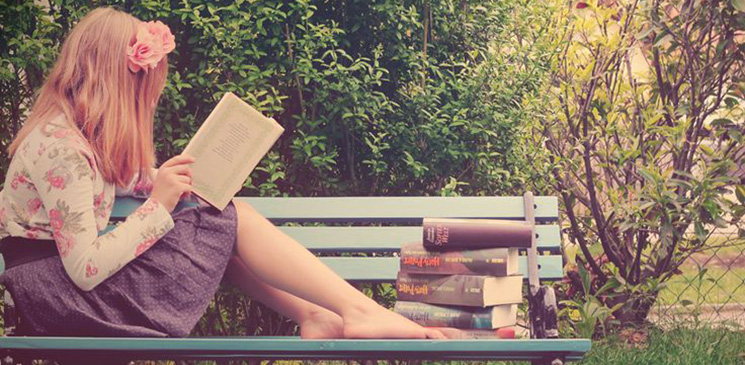 Vous aimez lire, vous aimez partager, vous êtes passionné ? Recevez les livres qui feront parler d'eux en septembre !