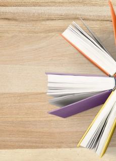 8e édition du Prix Orange du Livre : le jury est au complet !