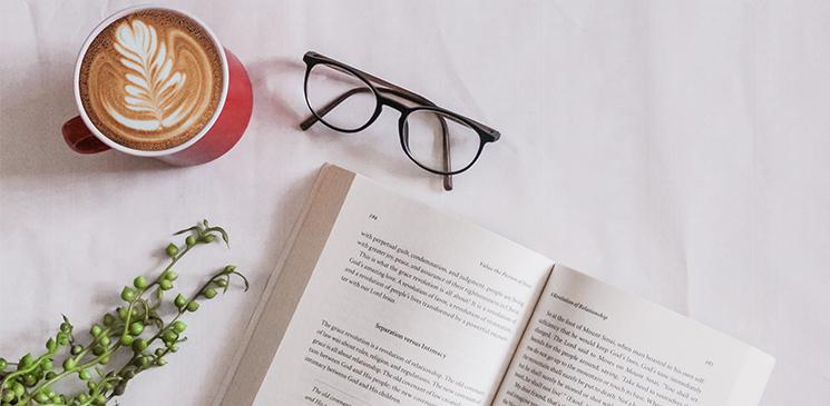 Rentrée littéraire 2019 : le palmarès des Explorateurs, romans français et étrangers