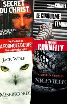 La saison des polars : les romans policiers à ne pas manquer