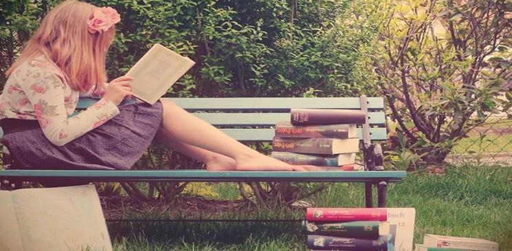 Vous aimez lire, vous aimez partager, vous êtes passionné ? Venez découvrir les livres qui feront parler d'eux en septembre.