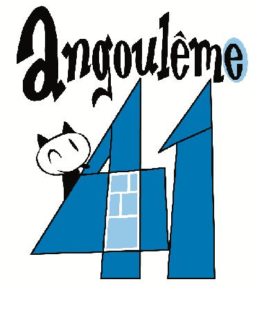 lecteurs.com est partenaire du 41e Festival International de la Bande dessinée d'Angoulême qui se déroulera du 30 janvier au 2 février 2014