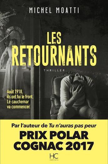 """""""La réalité, pour beaucoup de gens, avait plus de présence qu'aujourd'hui"""" Michel Moatti"""