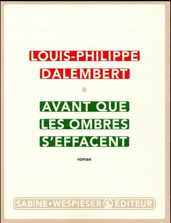 Venez rencontrer Louis-Philippe Dalembert, lauréat du Prix Orange du Livre 2017