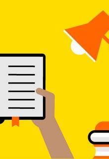 Vous aimez lire ? Avec ExploBook, devenez chroniqueur le temps d'un été !