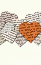 C'est parti pour la 6ème édition du Prix Orange du Livre !