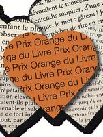 Prix Orange du Livre 2015 : les 30 livres en compétition