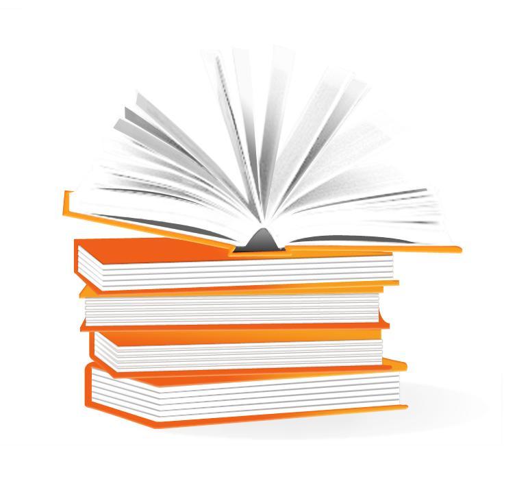 Les livres éligibles au Prix Orange du Livre 2015