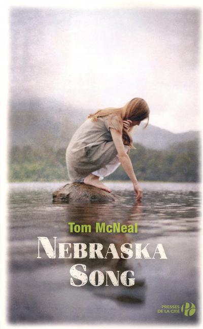 Nebraska song de Tom McNeal