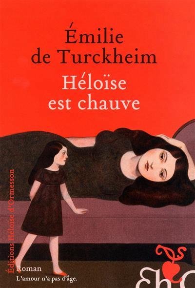 Interview d'Emilie de Turckheim, autour d'un verre.....