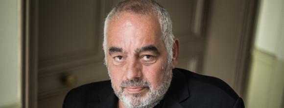 Philippe Jaenada :