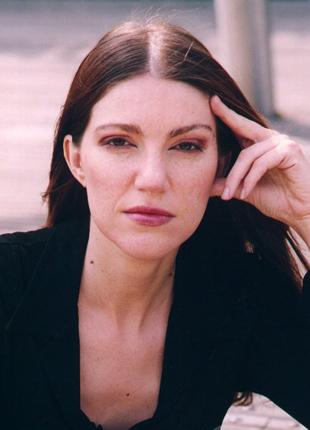 Isabelle Sorente