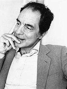 Italo Calvino
