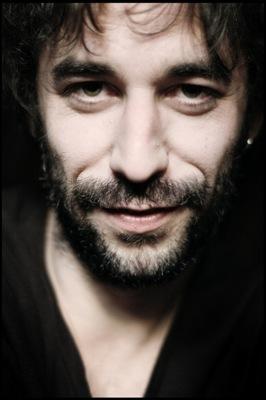 Erwan Larher