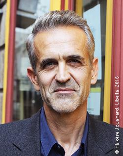 Philippe Segur