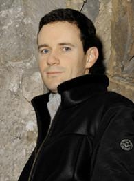 Alexandre Postel