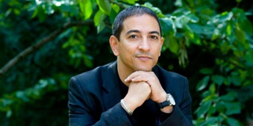 Youssouf Amine Elalamy