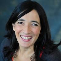 Anne Terral