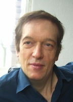 Francois Jonquet