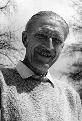 Andrzej Bobkowski