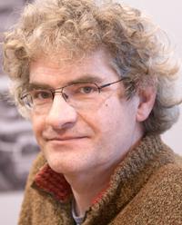 Bertrand Leclair