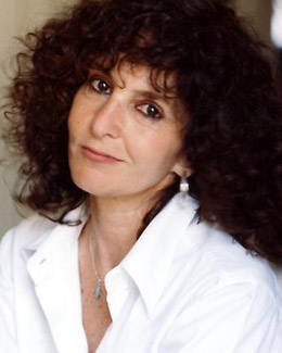 Genevieve Brisac