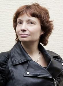 Caroline Vié