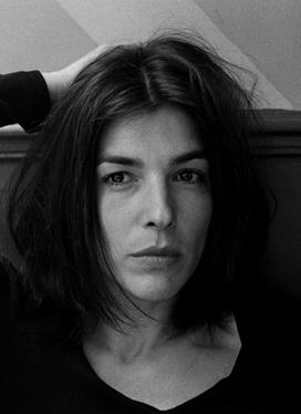 Cecile Guilbert