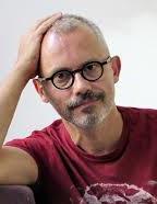 Denis Lachaud