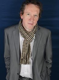 Benoit Duteurtre