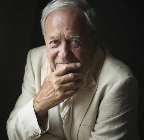 Alain Jaspard