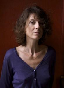 Emmanuelle Bayamack-Tam