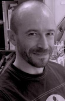 Eric Henninot