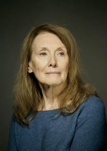 Annie Ernaux