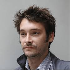 Francois Beaune
