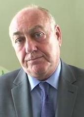 Francois Rachline