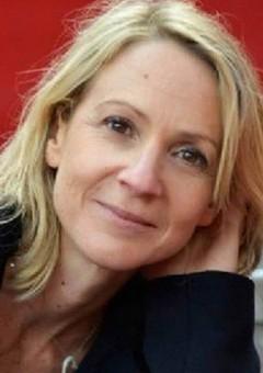 Gaelle Nohant